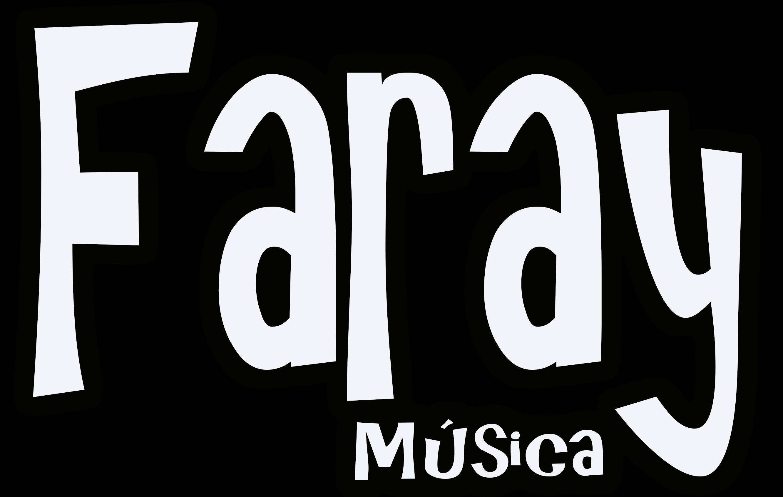 Faray Musica